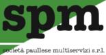 Società Paullese Multiservizi Srl